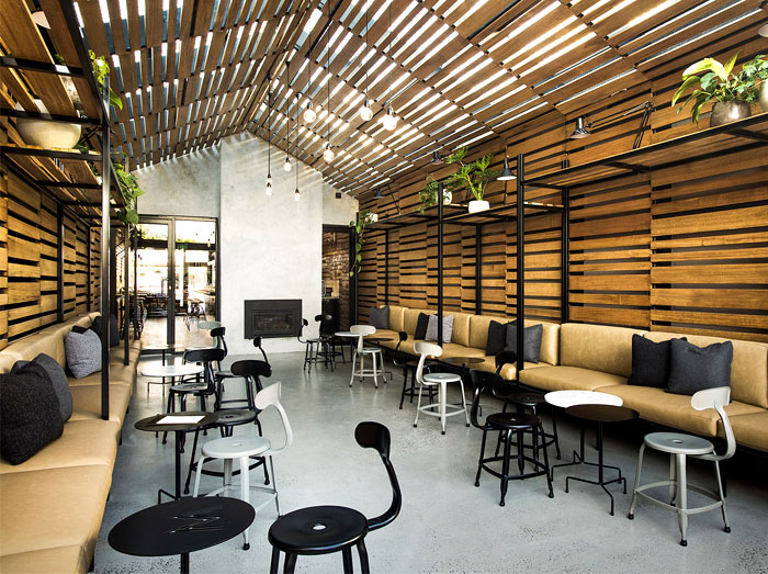 welcoming-elegance-restaurant