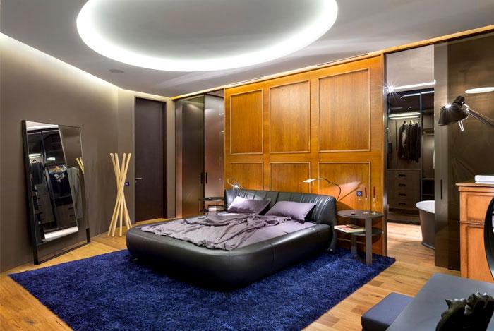 G9-apartment-project-design-studio-baraban-plus-1