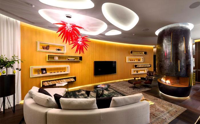 G9-apartment-project-design-studio-baraban-plus-12