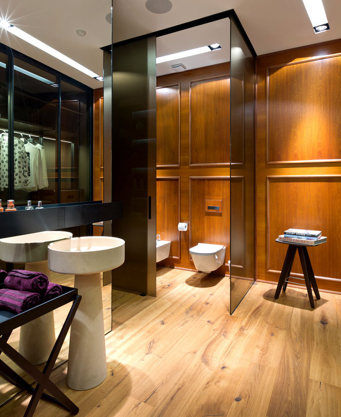 G9-apartment-project-design-studio-baraban-plus-13
