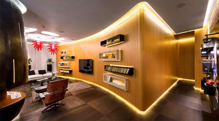 G9-apartment-project-design-studio-baraban-plus-2