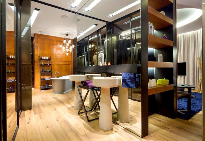 G9-apartment-project-design-studio-baraban-plus-3