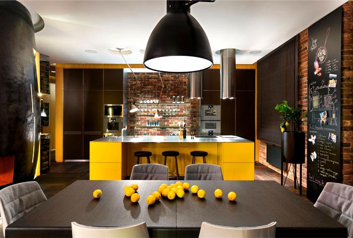 G9-apartment-project-design-studio-baraban-plus-7