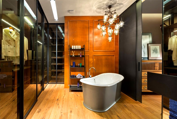 G9-apartment-project-design-studio-baraban-plus