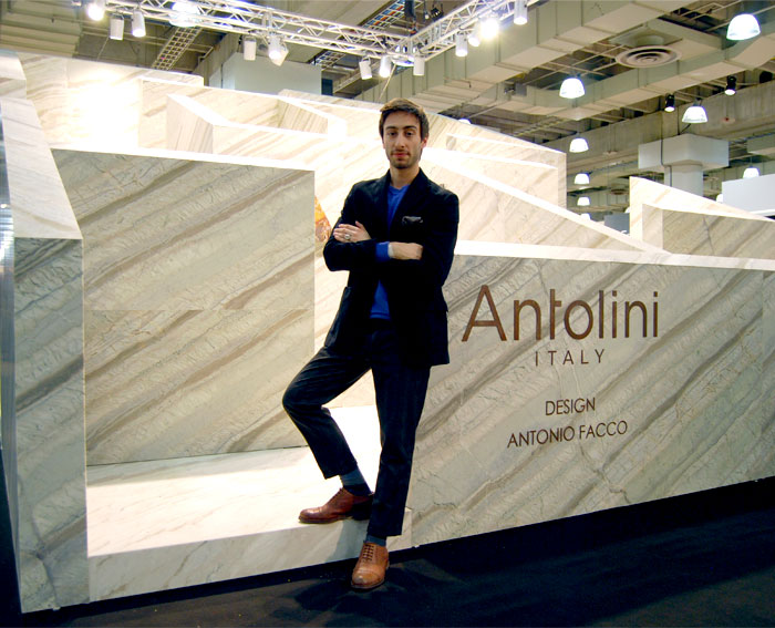 antolini-natural-stone-installation