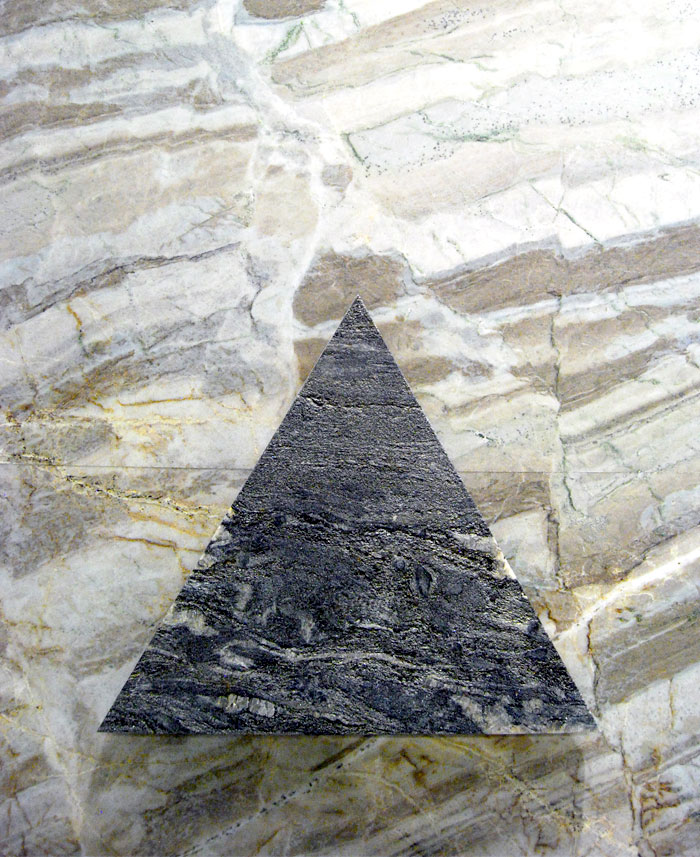 antolini-real-natural-stone