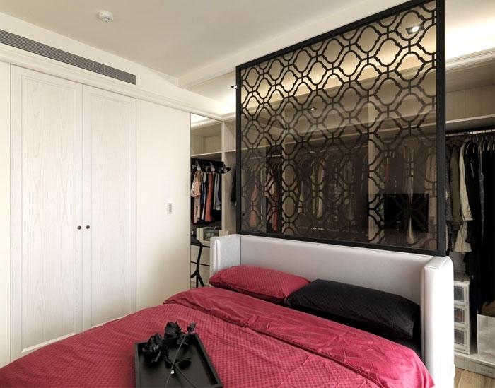 apartment-da-chi-international-design-2