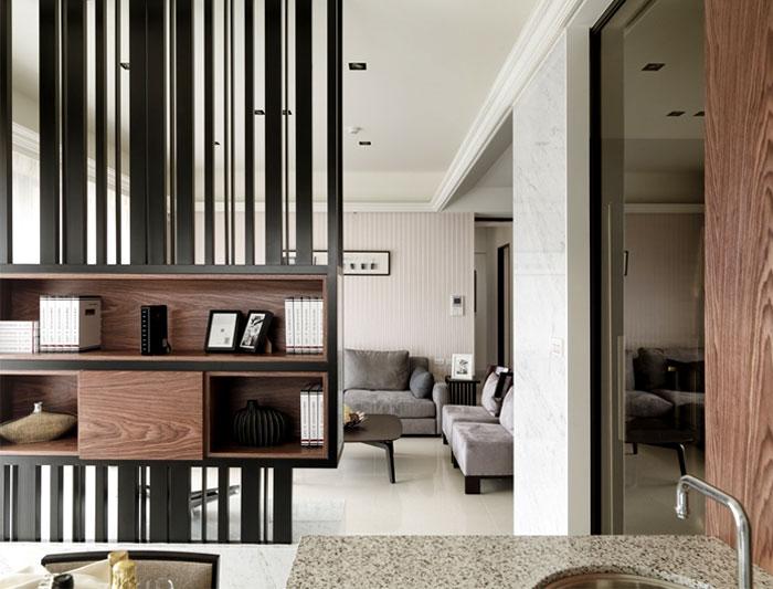 apartment-da-chi-international-design-4