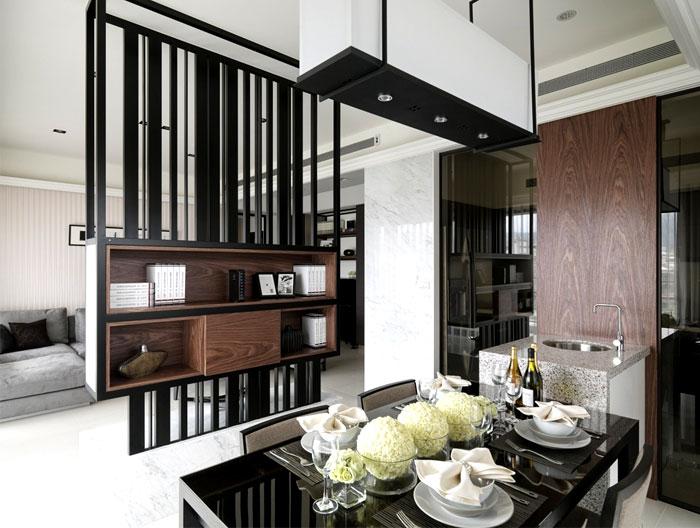 apartment-da-chi-international-design-5