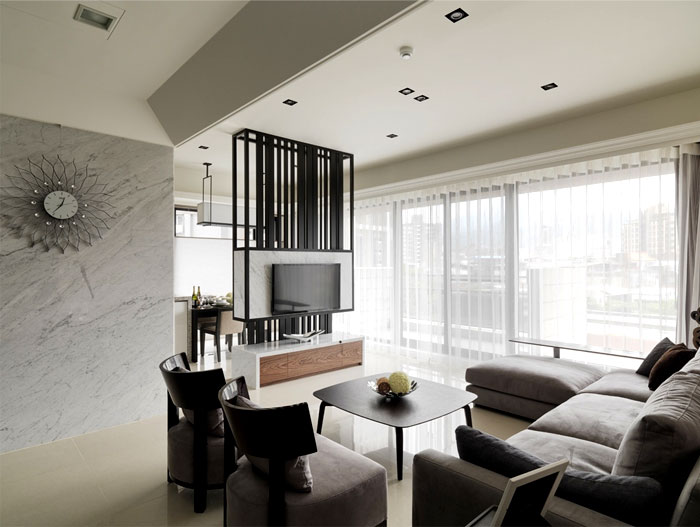 apartment-da-chi-international-design-7