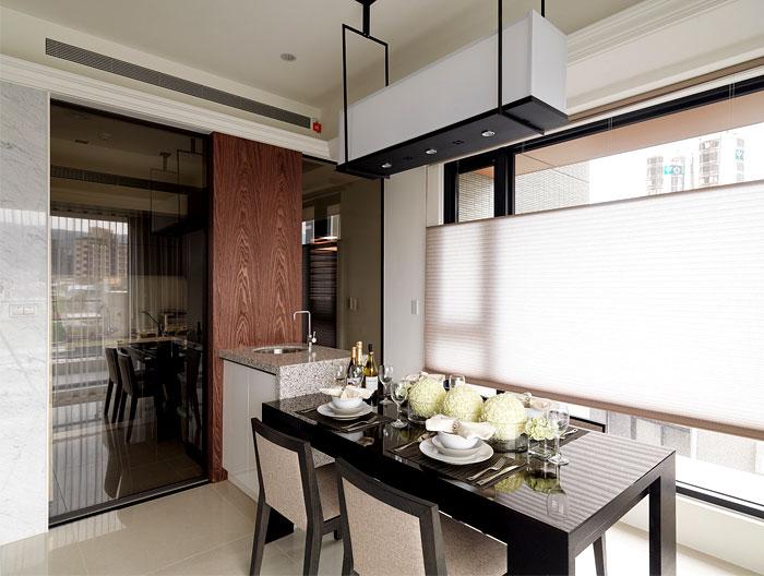 apartment-da-chi-international-design-8