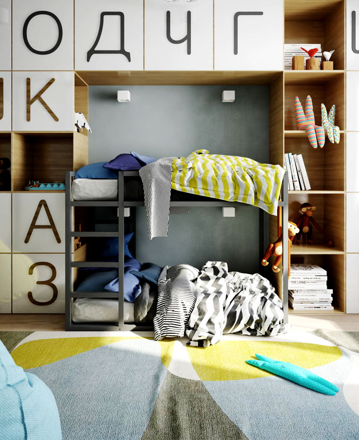 apartment-kiev-kids-room-1