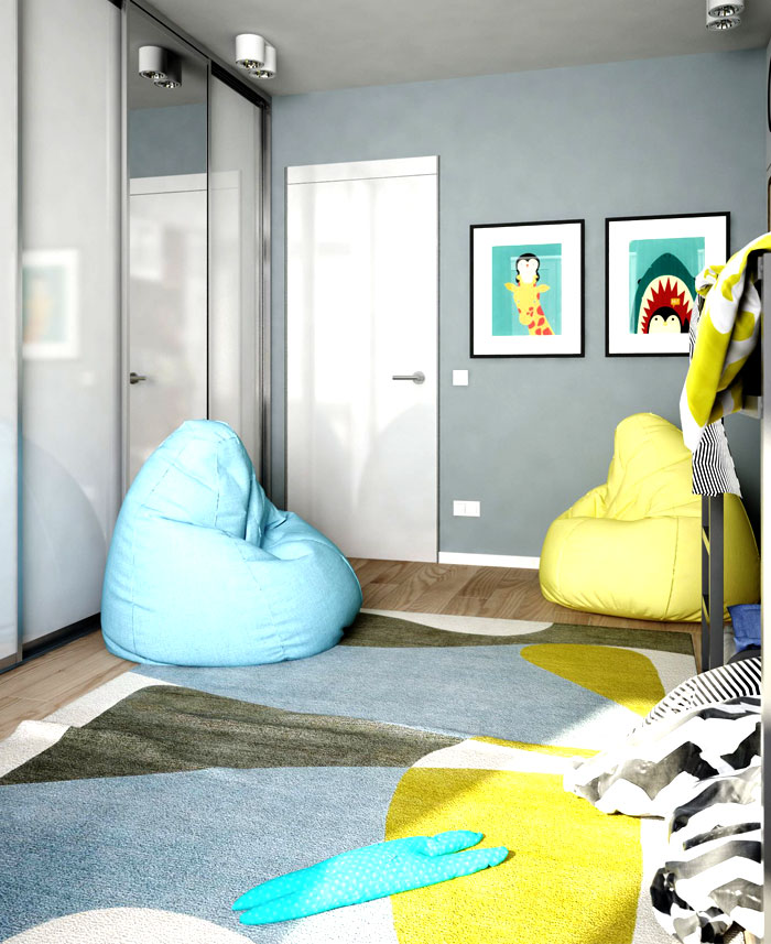 apartment-kiev-kids-room-2