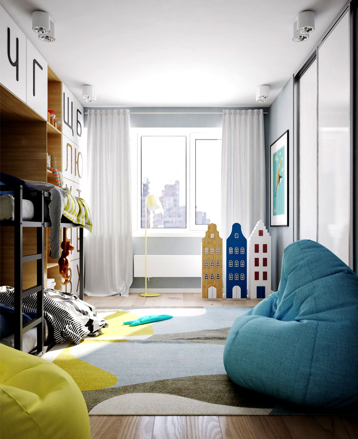 apartment-kiev-kids-room-3