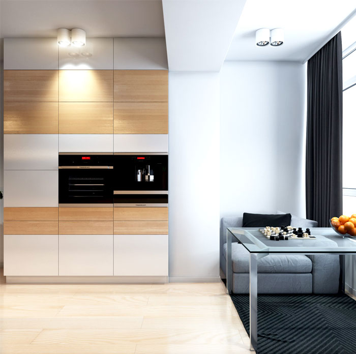 apartment-kiev-kitchen-1