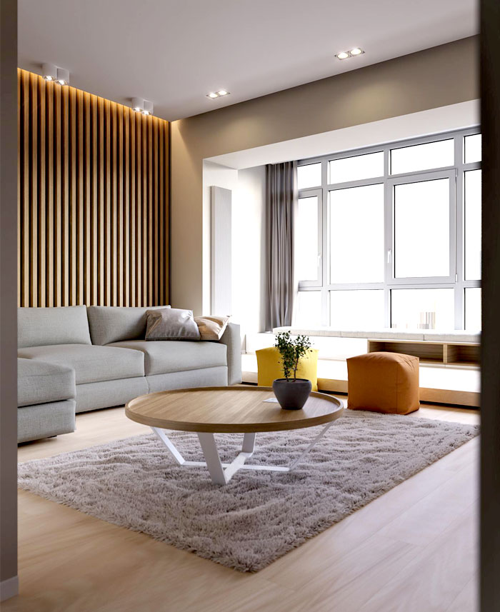 apartment-kiev-living-room-5