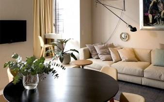 apartment-pastel-tones-olga-akulova
