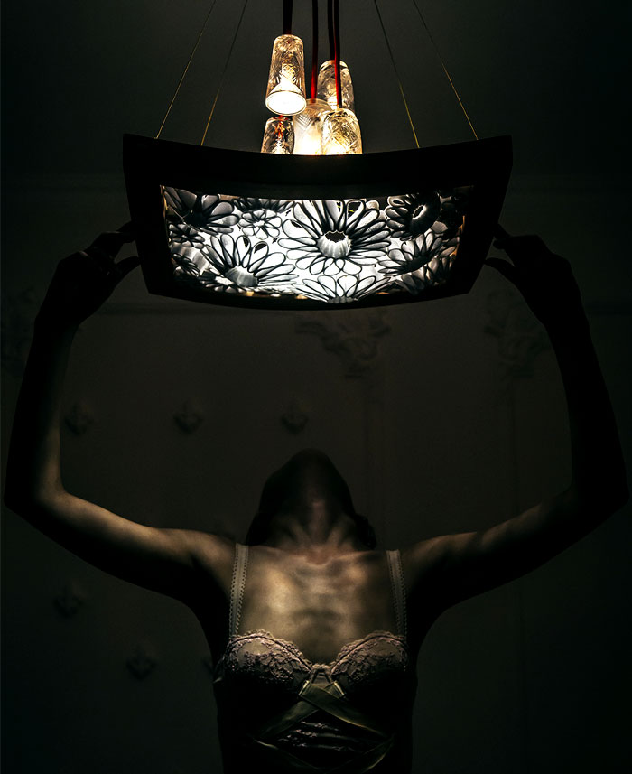 ceiling-light-mariam-ayvazyan-2