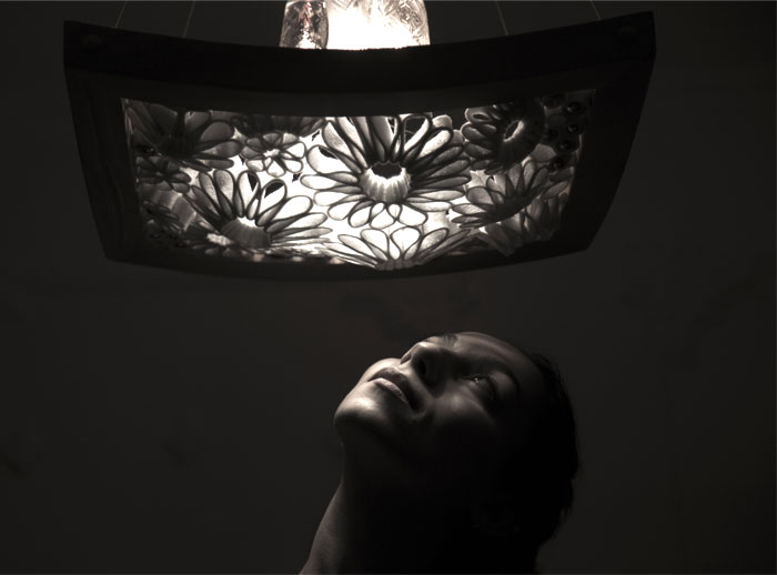 ceiling-light-mariam-ayvazyan-4