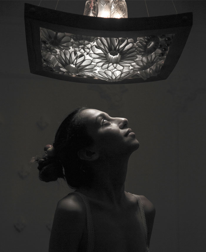 ceiling-light-mariam-ayvazyan