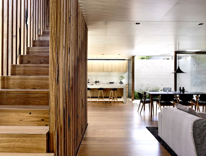 central-staircase-beautiful-wooden-construct-2