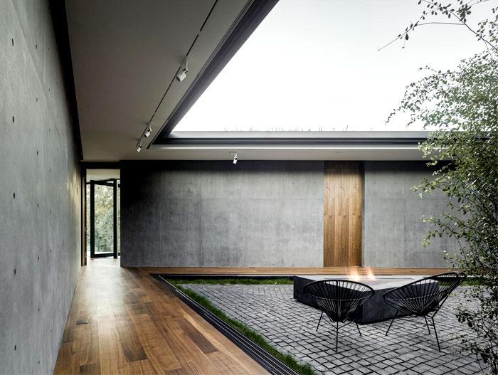 concrete-elements-sophisticated-wood-2