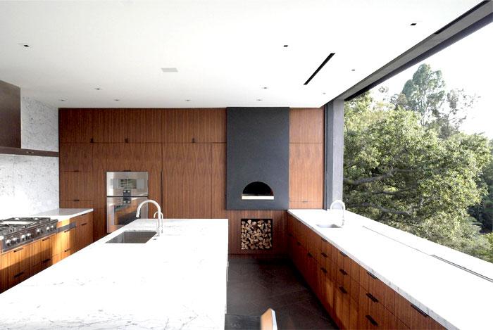 concrete-elements-sophisticated-wood-3