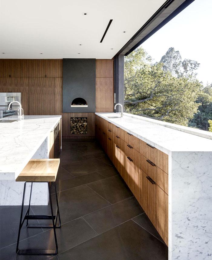 concrete-elements-sophisticated-wood-4