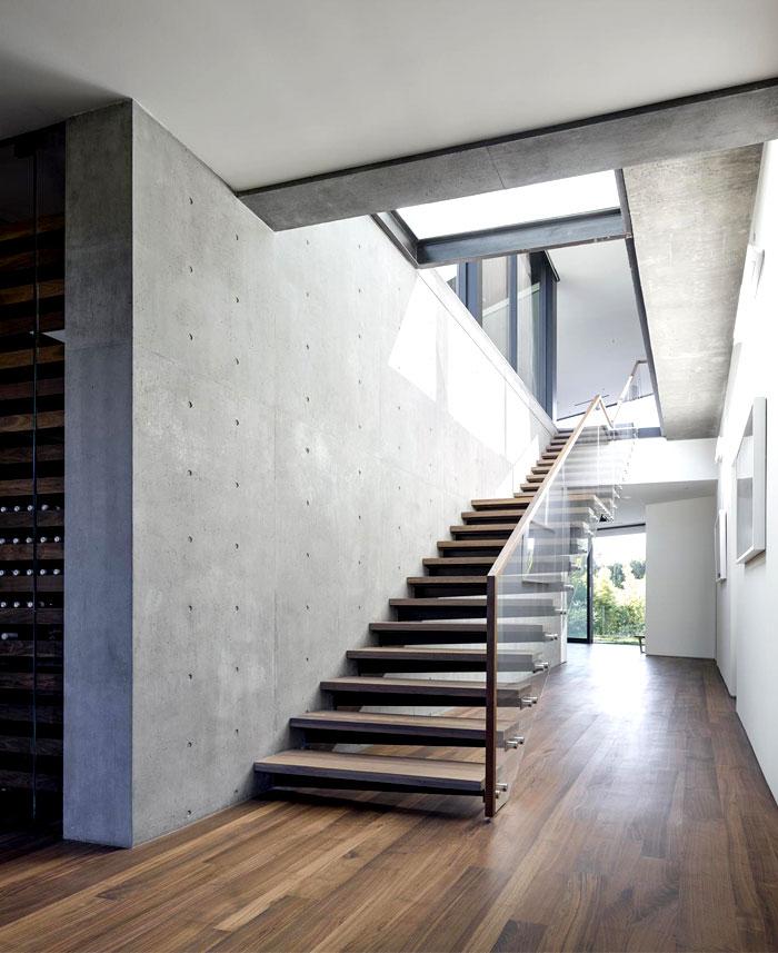 concrete-elements-sophisticated-wood