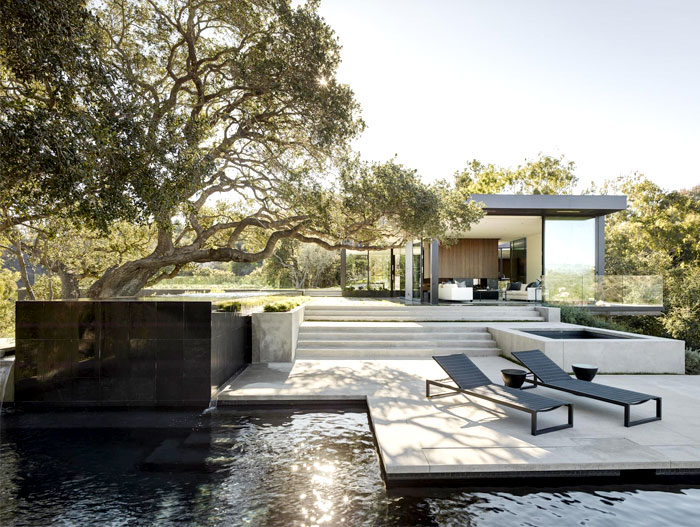 contemporary-property-located-beverly-hills-3