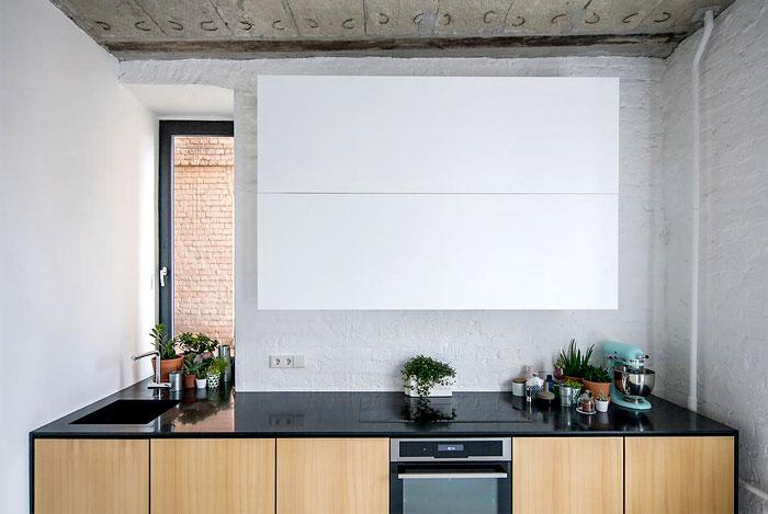 crosby-studios-apartment-industrial-design-elements-12