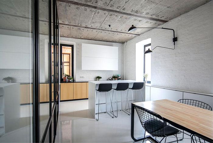 crosby-studios-apartment-industrial-design-elements-13