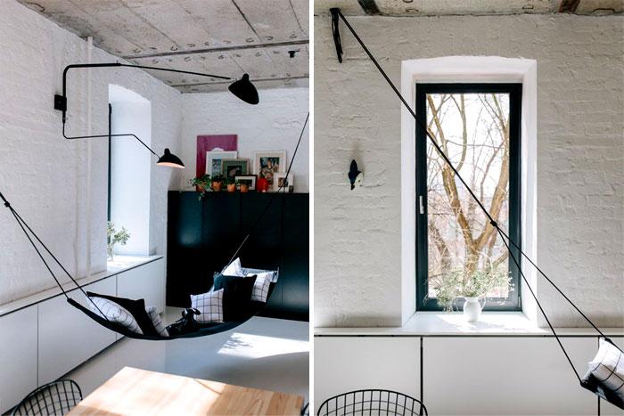 crosby-studios-apartment-industrial-design-elements-5