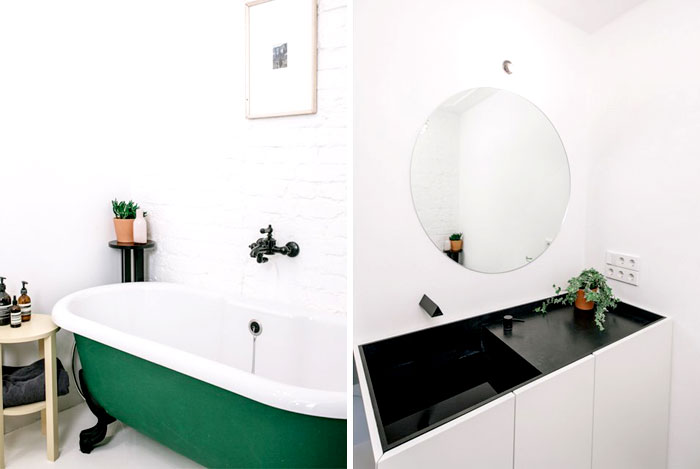 crosby-studios-apartment-industrial-design-elements-7