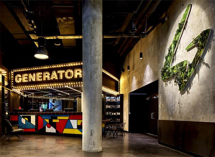 generator-paris-hotel-chain-1