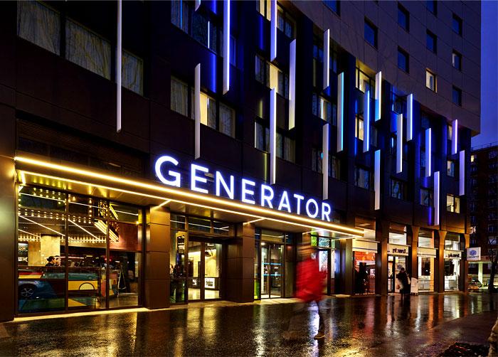 generator-paris-hotel-chain-2