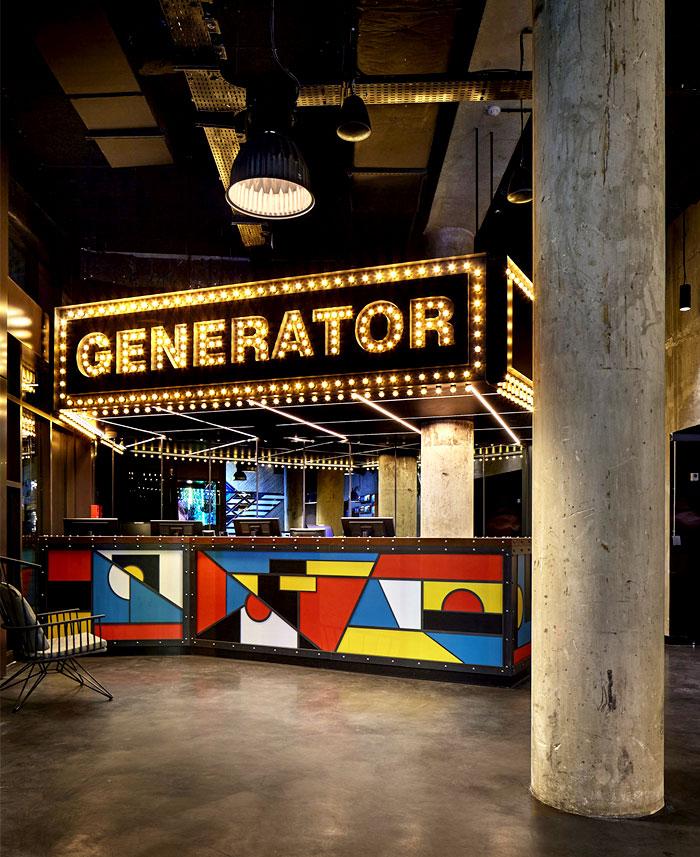generator-paris-hotel-chain