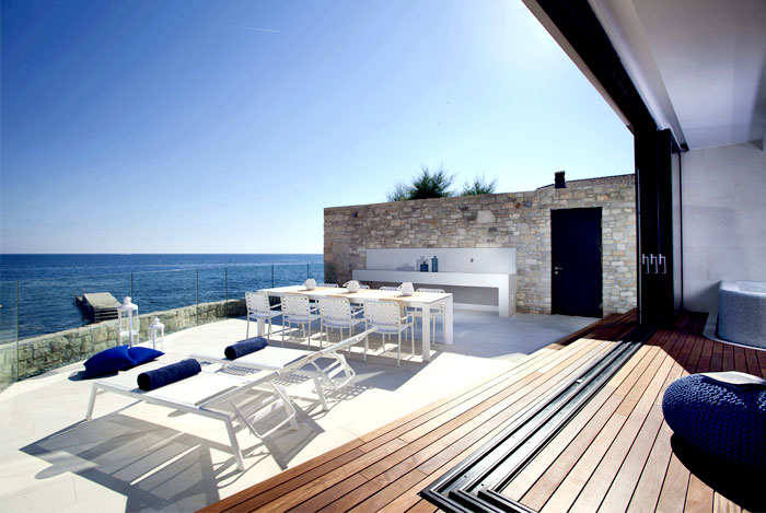 house-sperone-croatia-2