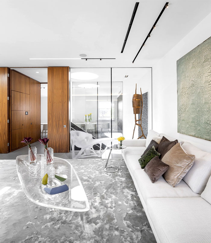 impressive-beautiful-interior-london-penthouse-1