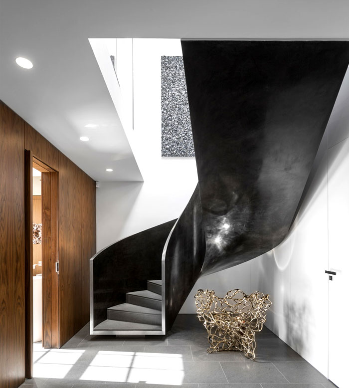 impressive-beautiful-interior-london-penthouse-11