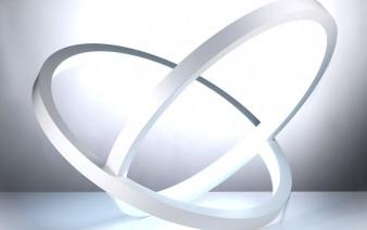 infinity-lamp