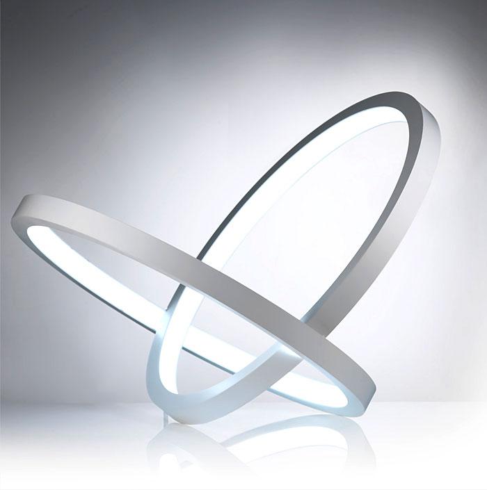 infinity-lamp-leonardo-criolani-2