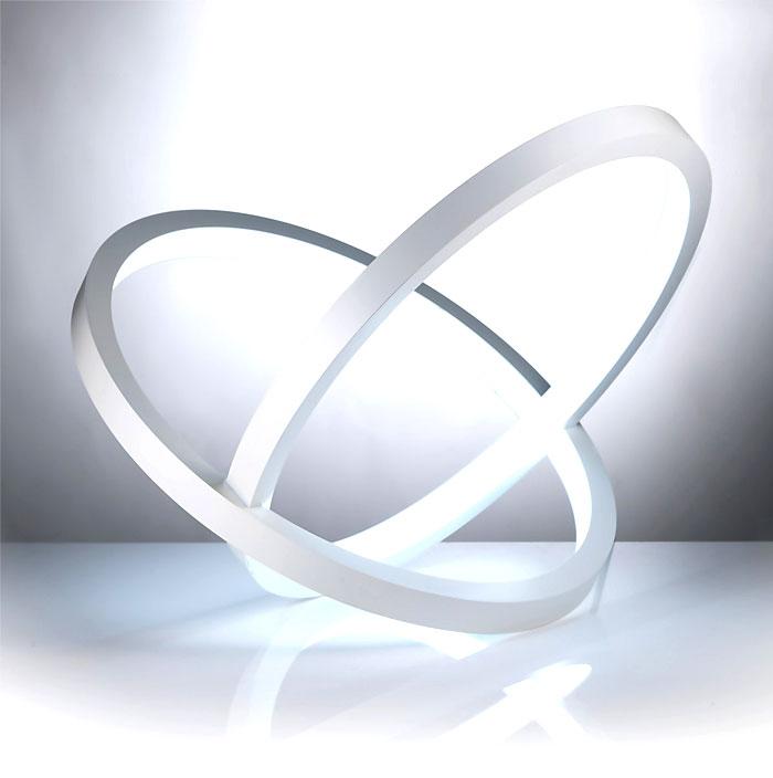 infinity-lamp-leonardo-criolani-3