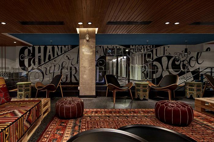 interior-design-amazing-mixture-industrial-vintage-elements-2
