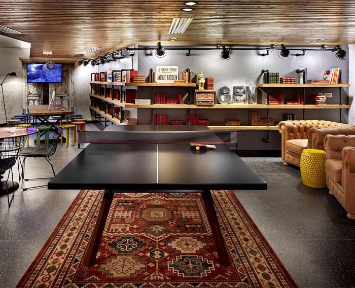 interior-design-amazing-mixture-industrial-vintage-elements-3