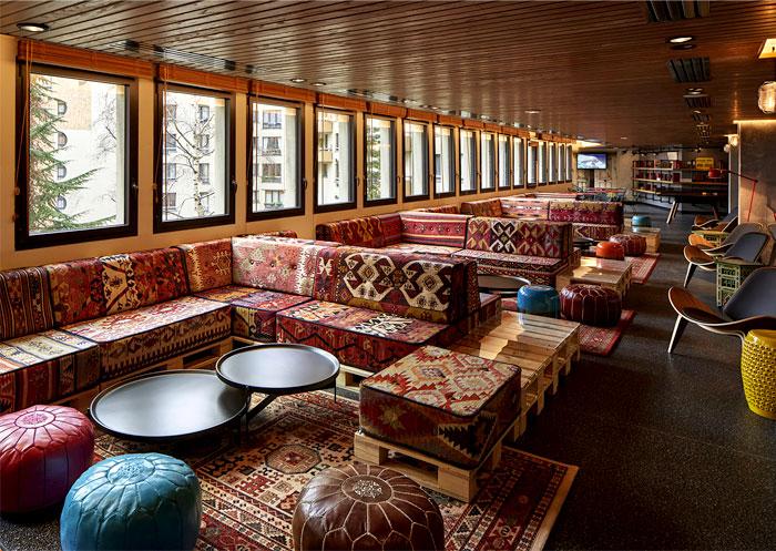 interior-design-amazing-mixture-industrial-vintage-elements-4