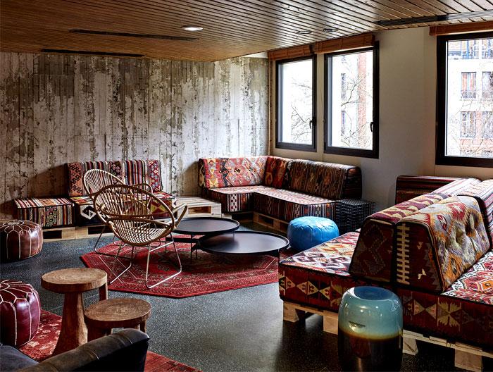 interior-design-amazing-mixture-industrial-vintage-elements