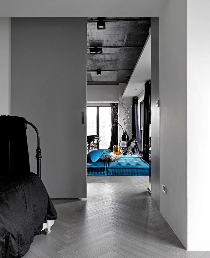 interior-studio-ganna-design-2