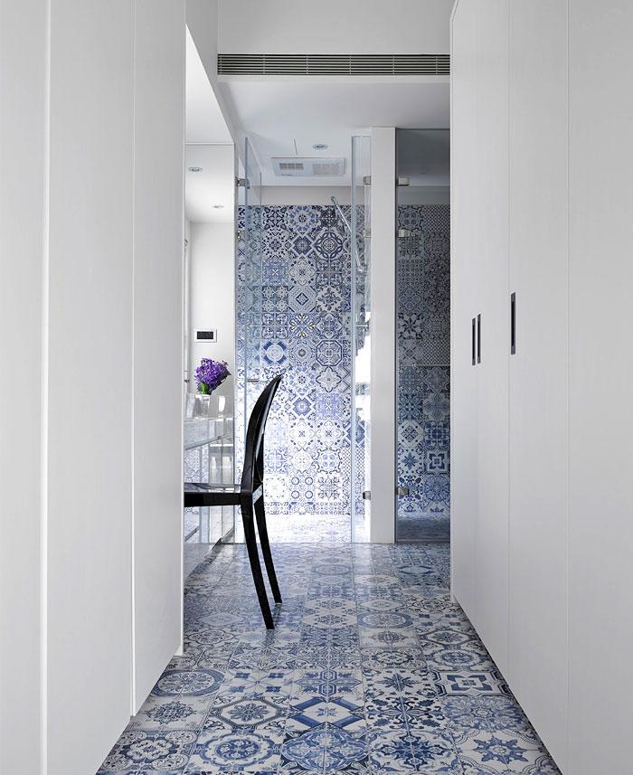 interior-studio-ganna-design-3