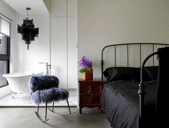 interior-studio-ganna-design-5
